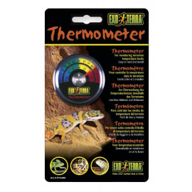 Exo Terra Thermometer фото