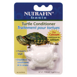Hagen Nutrafin Turtle Conditioner