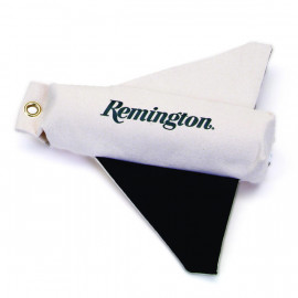 Апорт Remington Winged Retriever для тренировок ретривера, ткань, 23х25 см