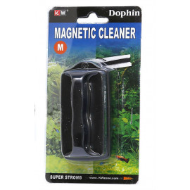 Магнитная щетка KW Magnetic Cleaner, М фото